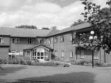 Orthotics in Bury St Edmunds