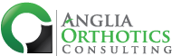 Anglia Orthotics